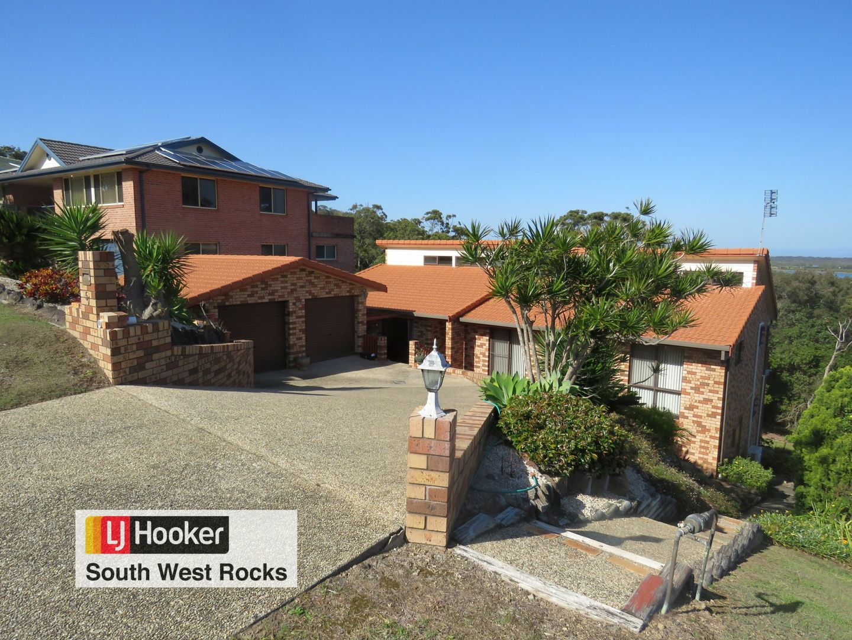 57 Ocean Street, South West Rocks NSW 2431, Image 0