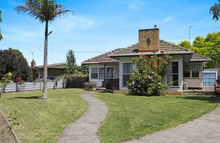 Picture of 12 Allison Street, Leongatha VIC 3953