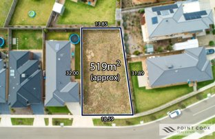 Picture of 19 Dusty Drive, Point Cook VIC 3030