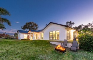 Picture of 1655 Moorlands Road, Moorland QLD 4670