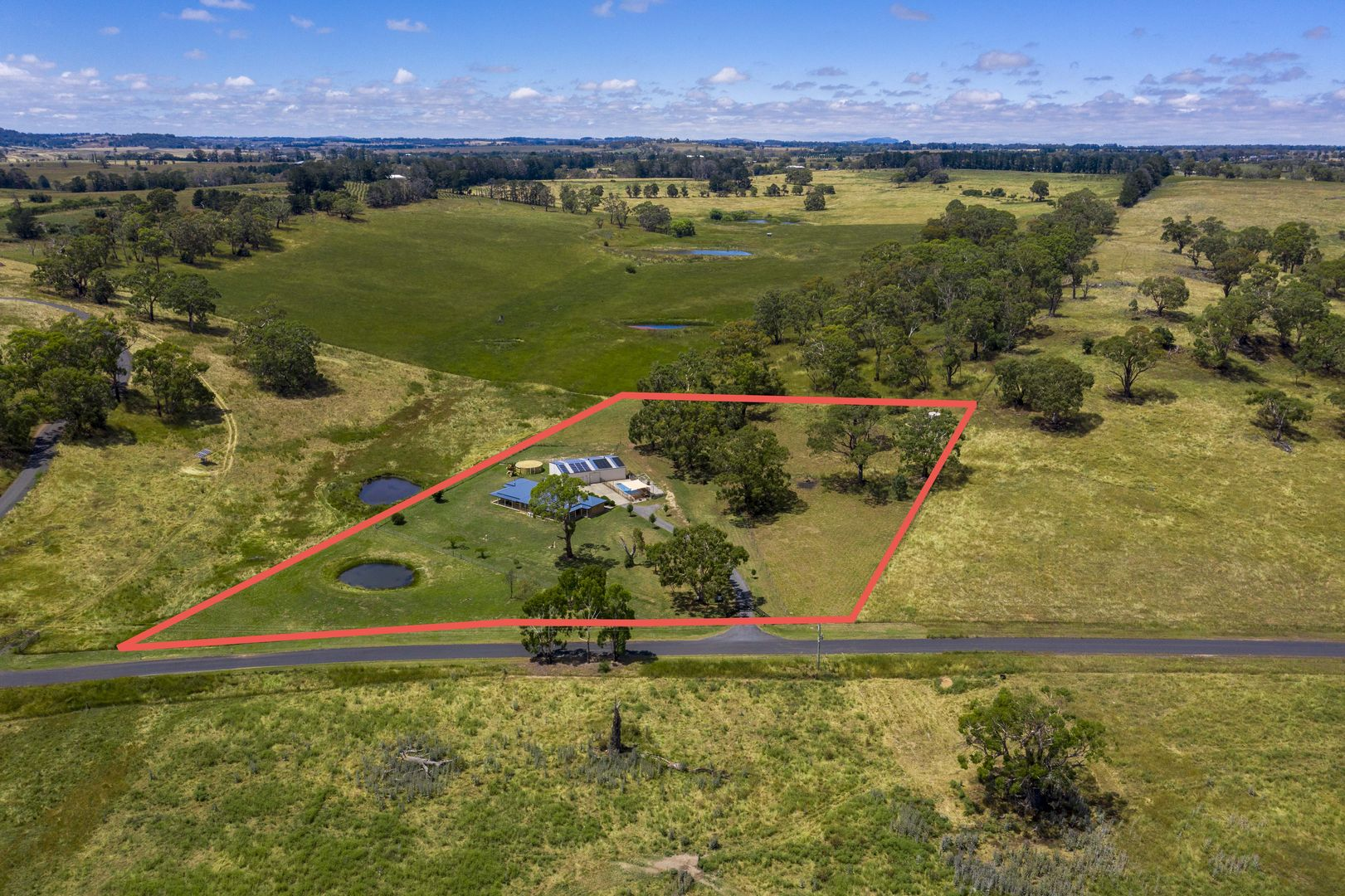 123 Summer Hill Lane, Orange NSW 2800, Image 1