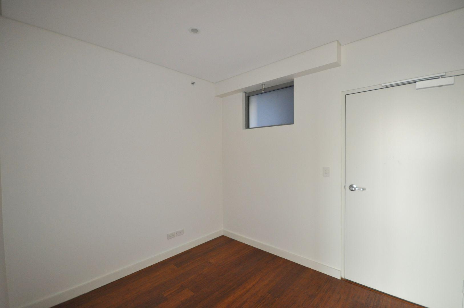 704/10-12 French Avenue, Bankstown NSW 2200, Image 1