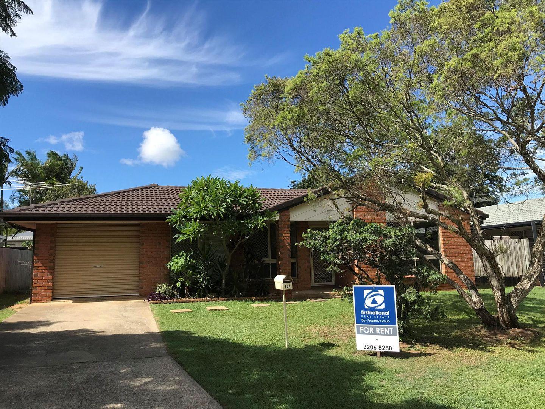 104 Mill Street, Redland Bay QLD 4165, Image 0