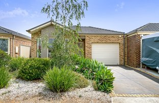 Picture of 2/57 Carlyon Close, Melton West VIC 3337