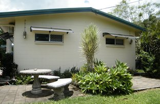 Picture of 24 Hickory, Innisfail QLD 4860