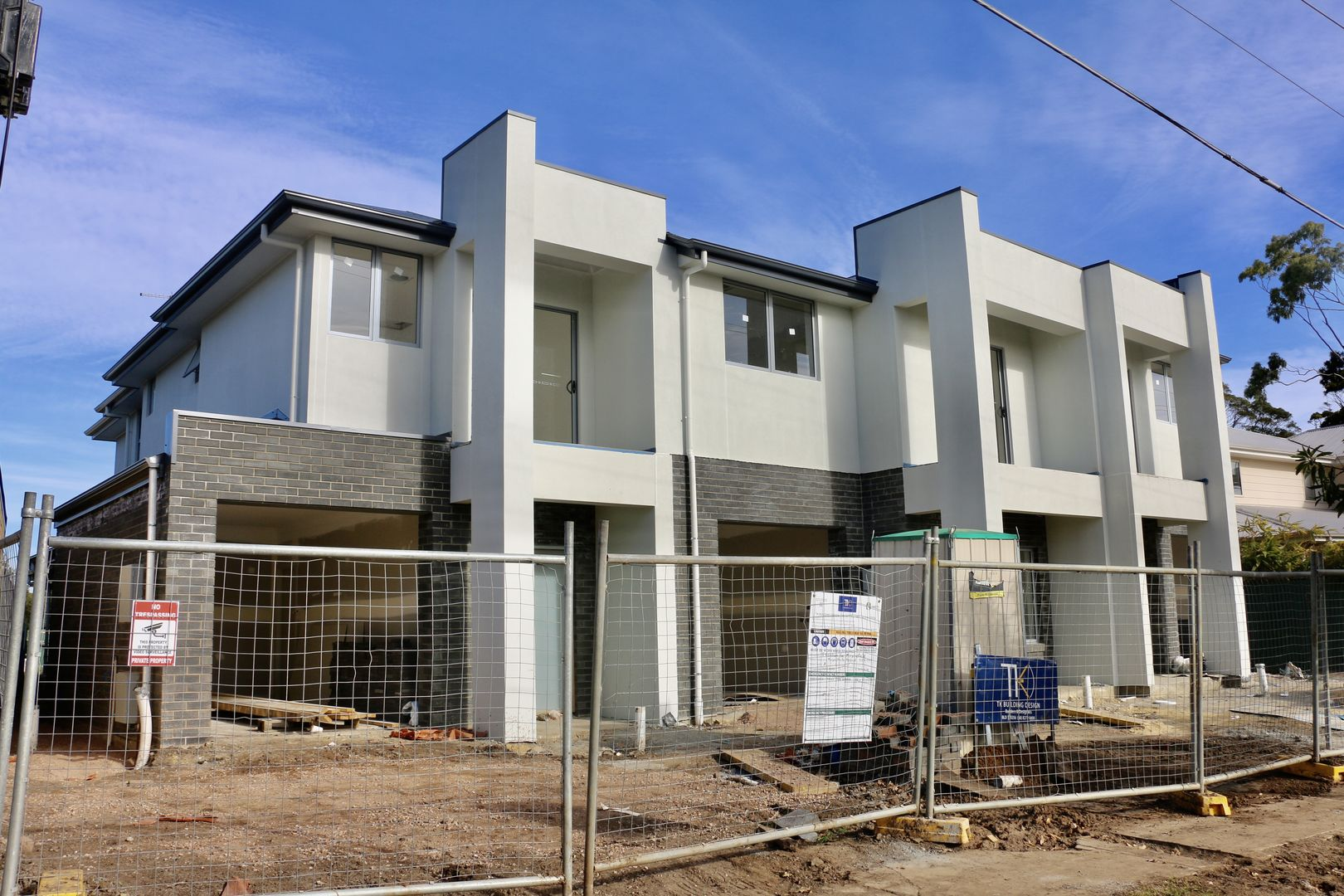 D1-D3, 18 Cobham Avenue, Morphettville SA 5043, Image 0