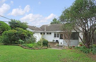 Picture of 249 Reddall  Parade, Mount Warrigal NSW 2528