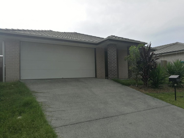 25 Birdwing Crescent, Jimboomba QLD 4280, Image 0
