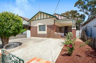 59 Lang Street, Croydon NSW 2132