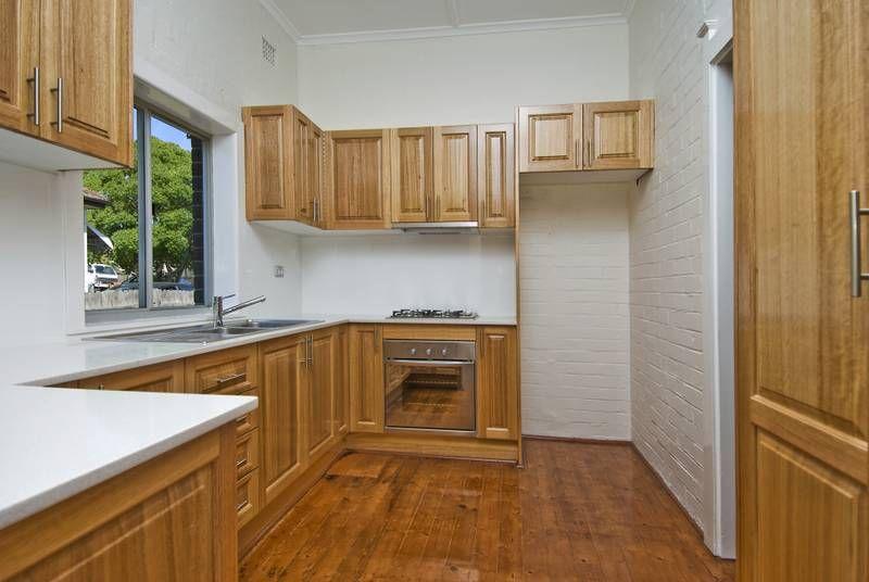 30 Gallipoli Street, Lidcombe NSW 2141, Image 2