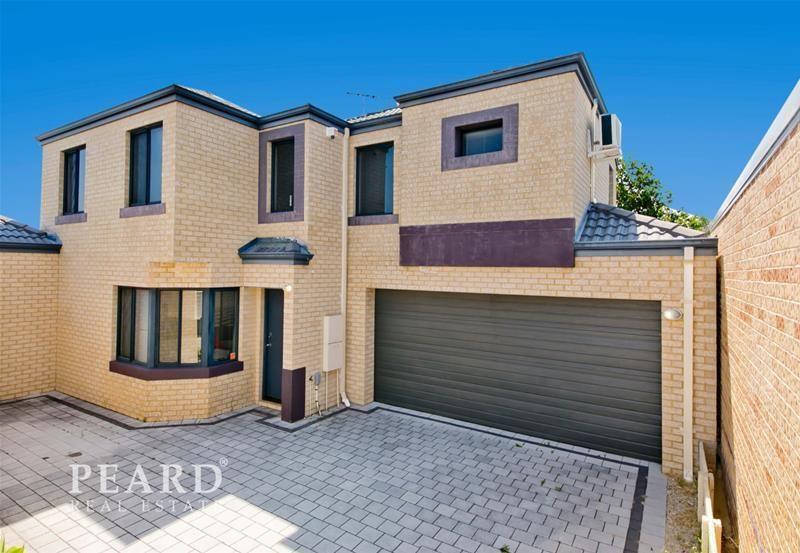 398c Flinders Street, Nollamara WA 6061, Image 0