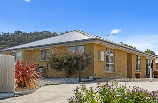 Picture of 1/7 Old Apple Court, Huonville TAS 7109