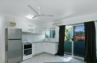 Picture of 9/248 Sheridan Street, Cairns North QLD 4870