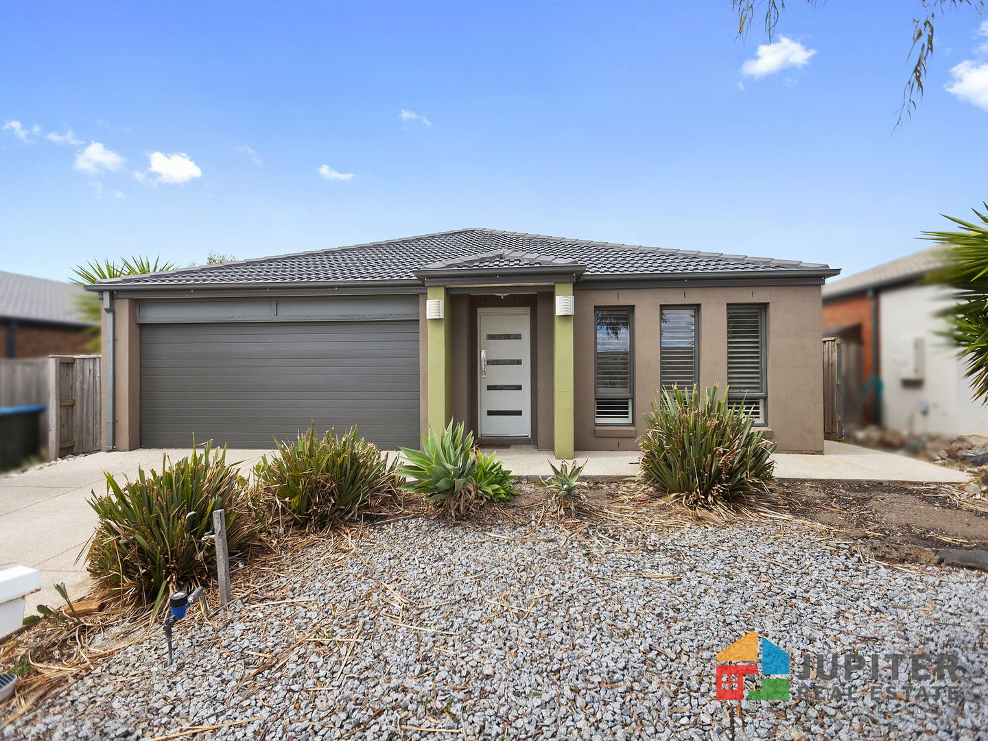 710 Armstrong Road, Wyndham Vale VIC 3024, Image 1
