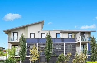 Picture of 14/1219-1221 Riversdale Road, Box Hill South VIC 3128