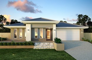 Picture of 98 Plymouth road, Ringwood VIC 3134