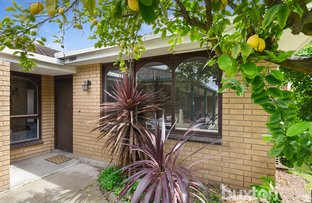7/349 Pakington Street, Newtown VIC 3220