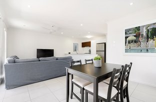 Picture of 8/47 Ballinderry Street, Everton Park QLD 4053