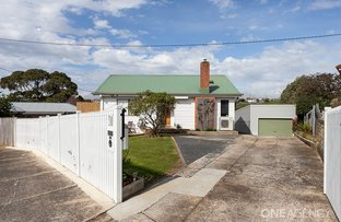 Picture of 30 Whitford Street, Upper Burnie TAS 7320