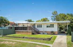 Picture of 319 Orange Grove Road, Salisbury QLD 4107