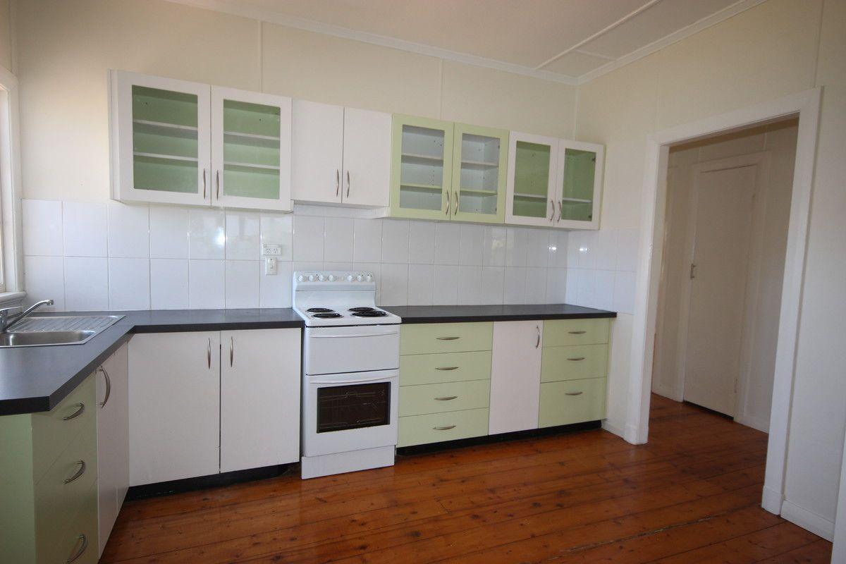 88 Borella Road, Sunnybank Hills QLD 4109, Image 2