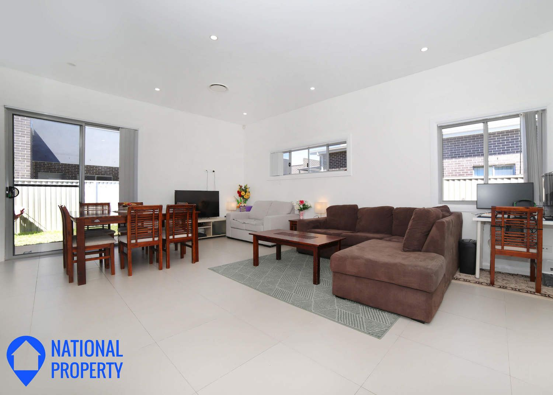 10 & 10A Myall Street, Auburn NSW 2144, Image 2