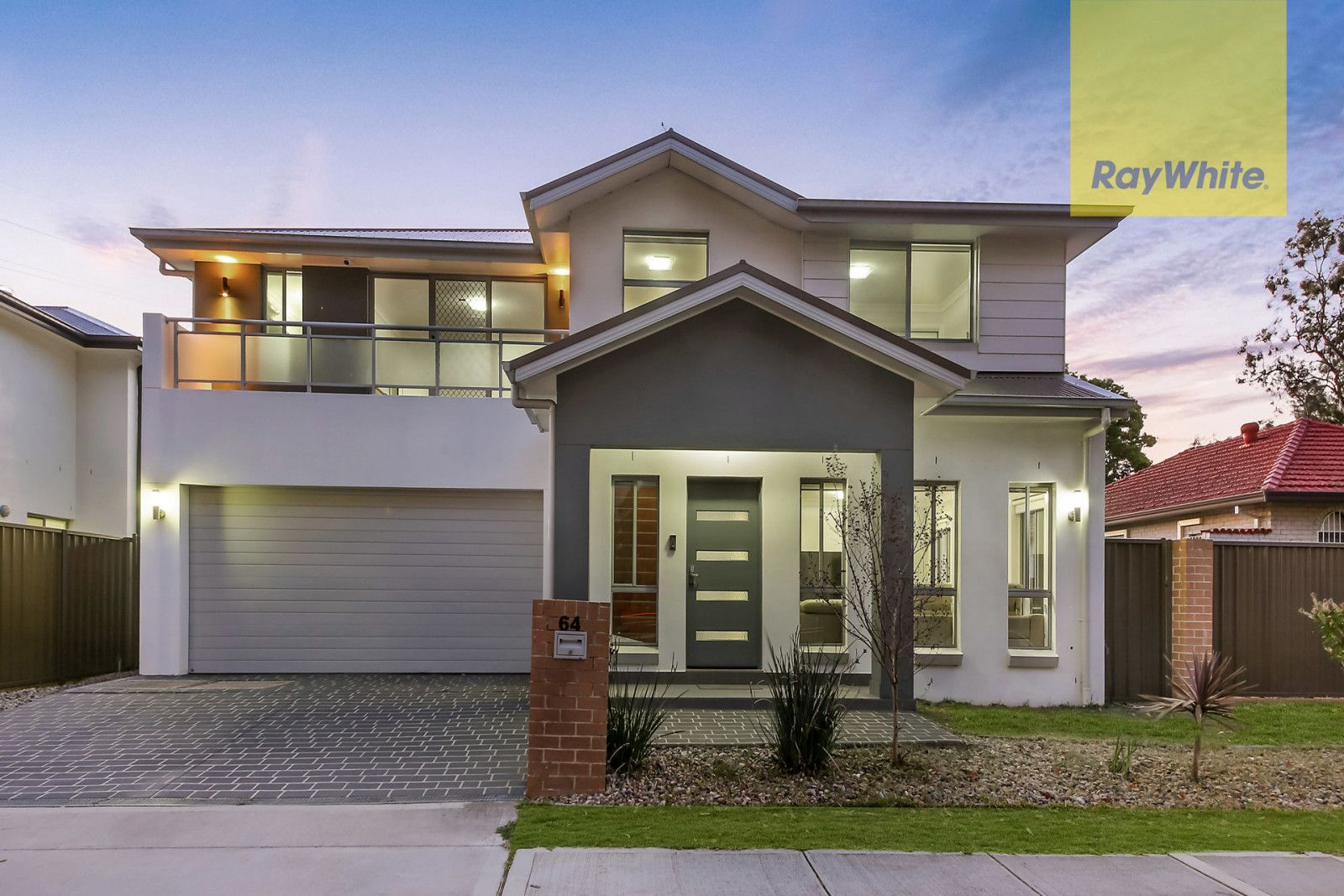 64 Lower Mount Street, Wentworthville NSW 2145, Image 0