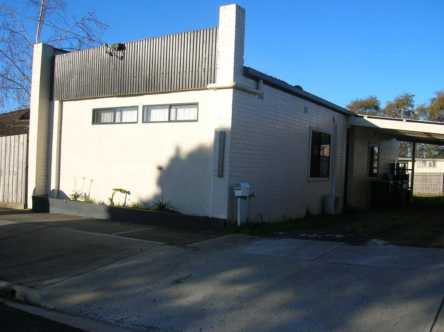 6A Walhalla Street, Newborough VIC 3825, Image 0