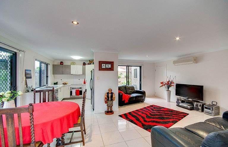 1/21 Kelso Street, Chermside QLD 4032, Image 0