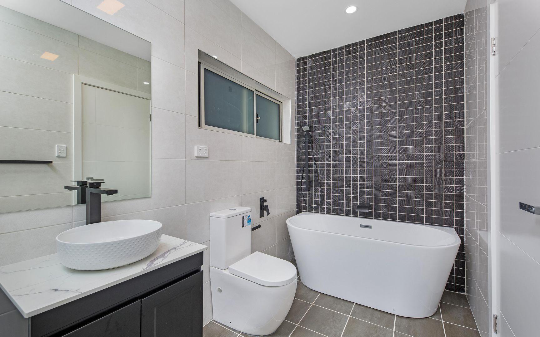 Campbelltown Road, Bardia NSW 2565, Image 2