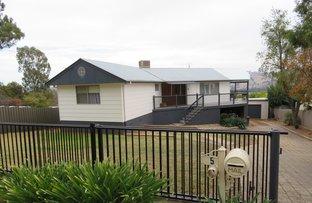 Picture of 5 Camphor Lane, Gundagai NSW 2722