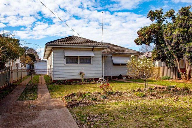 Picture of 98 Pierce Street, WELLINGTON NSW 2820