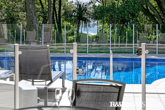 Picture of 7/1 Hastings Street, NOOSA HEADS QLD 4567