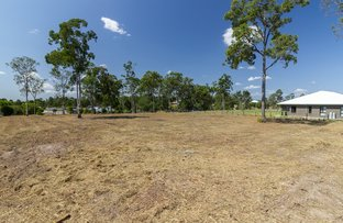 Picture of 32-34 Preston Street, New Beith QLD 4124