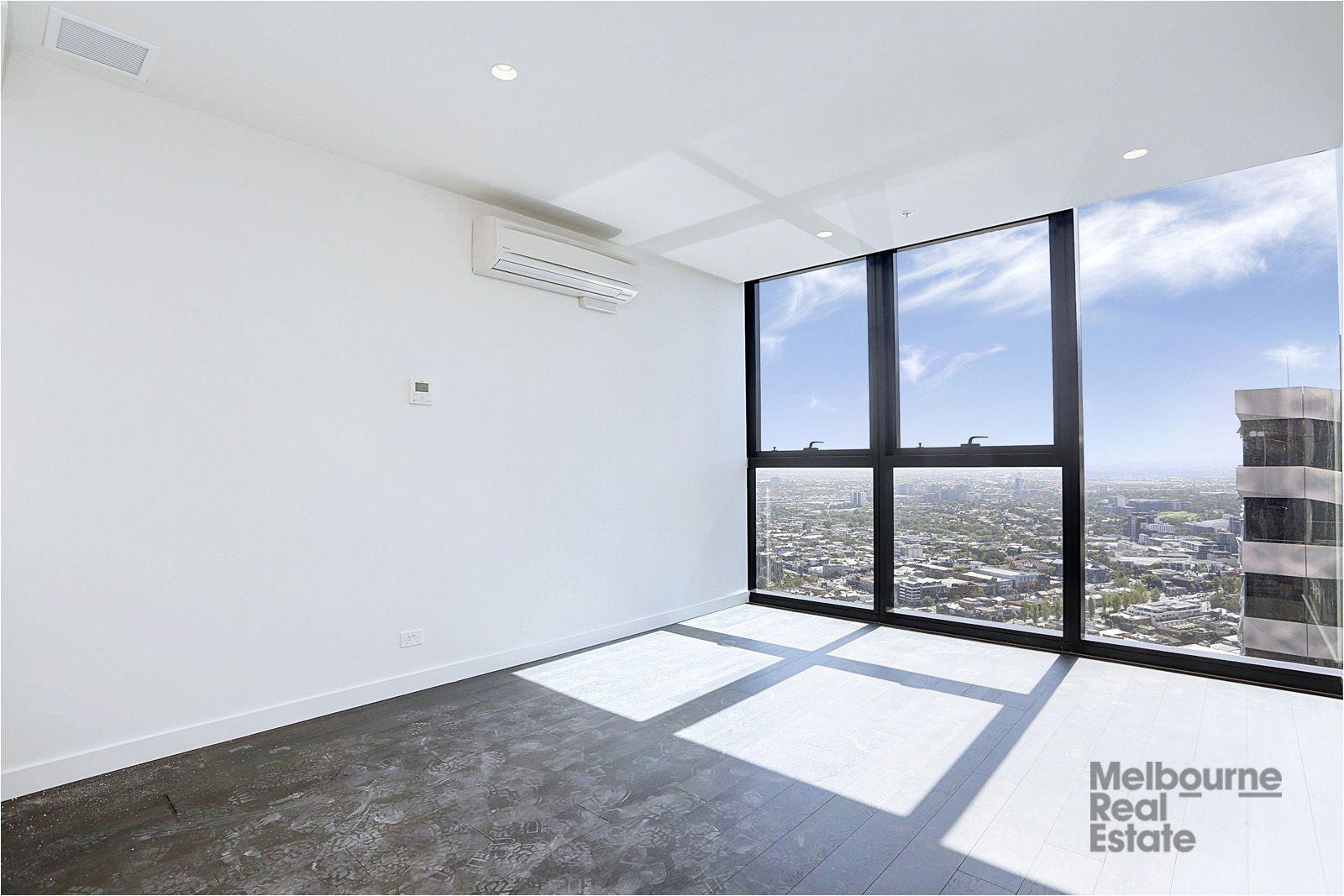 4607/135 A'Beckett Street, Melbourne VIC 3000, Image 1