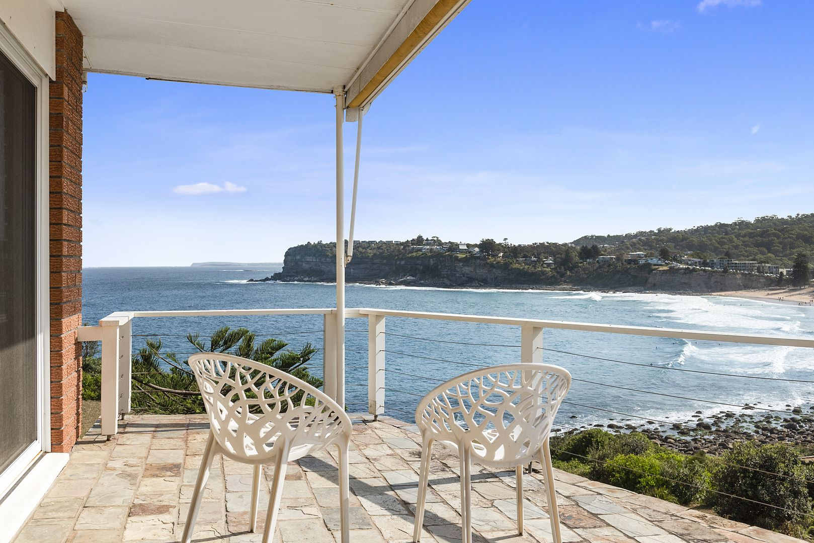 35 Marine Parade, Avalon Beach NSW 2107, Image 0