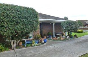 Picture of 1/9 Green Court, Altona VIC 3018