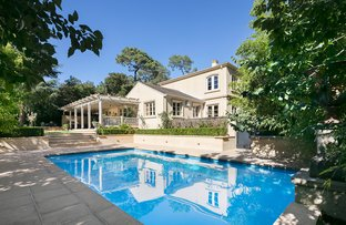 Picture of 5-7 The Eyrie, Eaglemont VIC 3084
