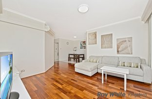 Picture of 24/79 Boyce Road, Maroubra NSW 2035