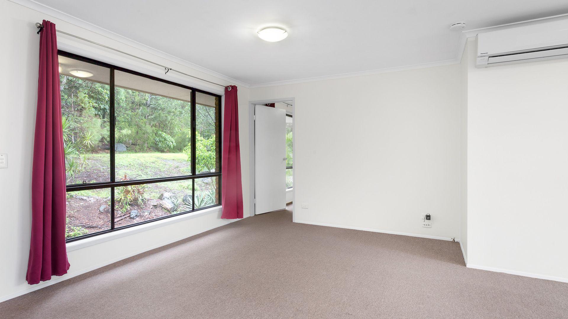 20/24 Cannington Place, Helensvale QLD 4212, Image 1