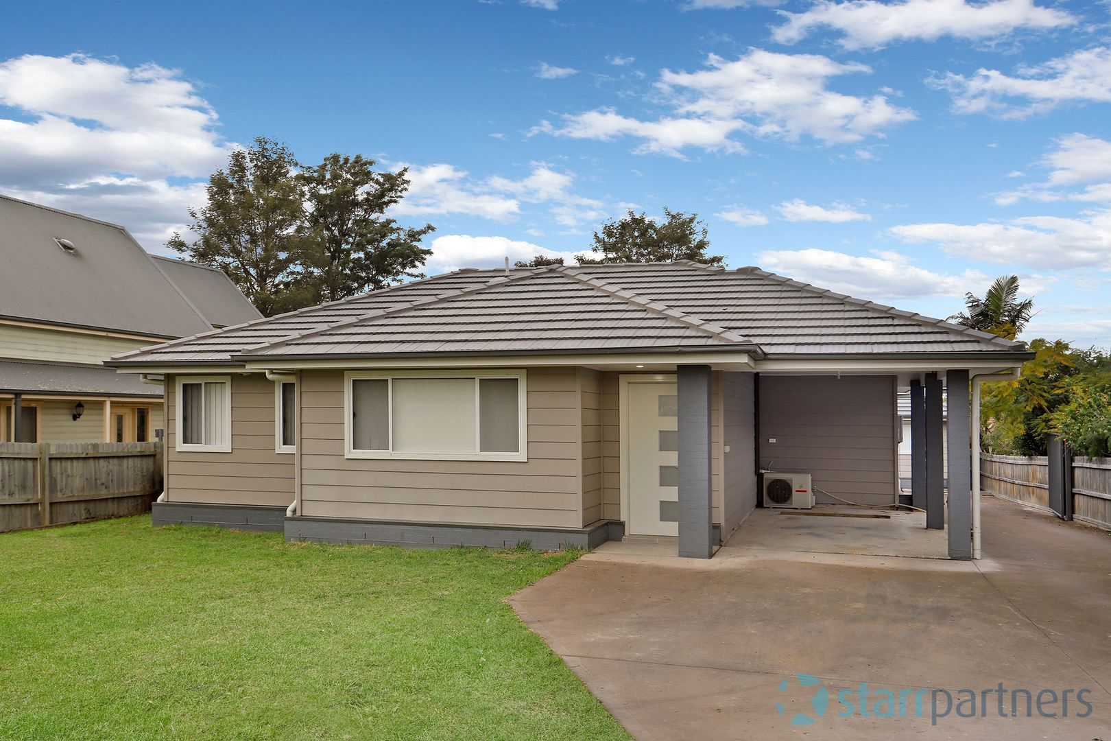 190a Mileham St, South Windsor NSW 2756, Image 2