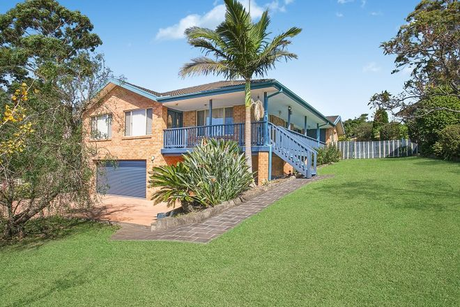 Picture of 6 Buckland Street, MOLLYMOOK NSW 2539