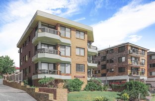 Unit 3/10 Marine Pde, The Entrance NSW 2261