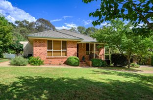 Picture of 9 Colonial Court, Bright VIC 3741