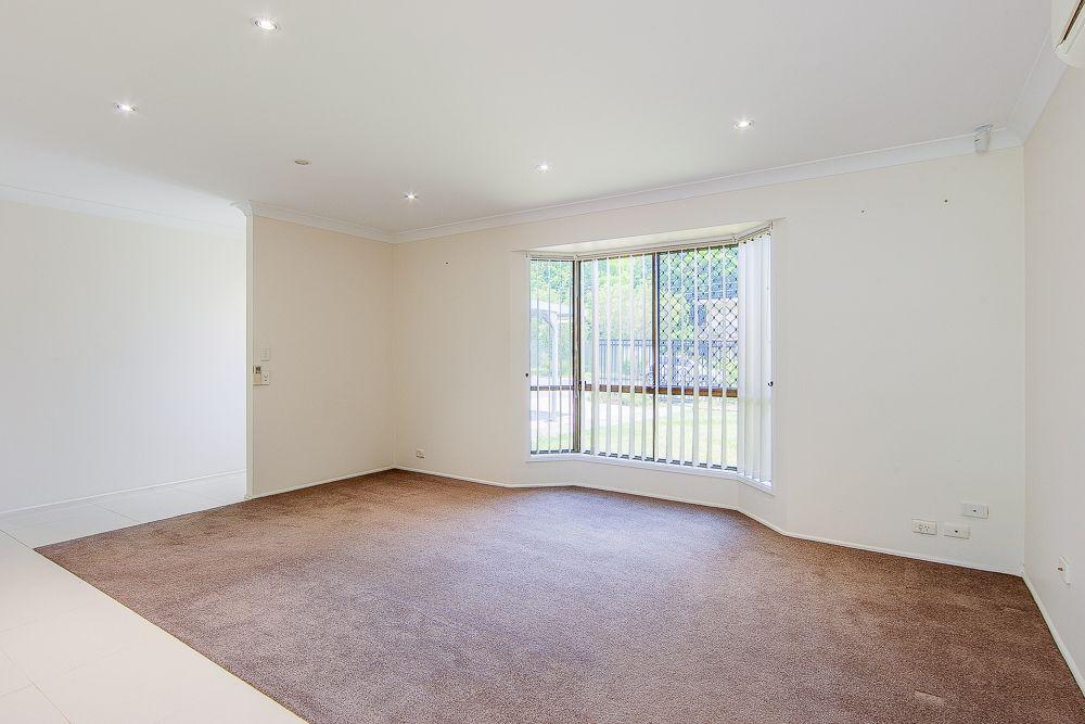 11 Merron Street, Logan Central QLD 4114, Image 2