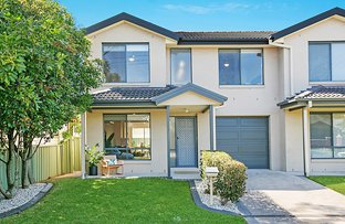 Picture of 1/29 Smith Street, Merewether NSW 2291