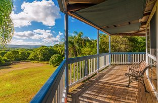 Picture of 66 FAIRHILL ROAD, Ninderry QLD 4561