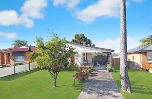 61 Coonanga Avenue, Budgewoi NSW 2262