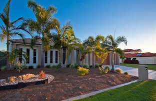Picture of 63 Voyagers Drive, Banksia Beach QLD 4507