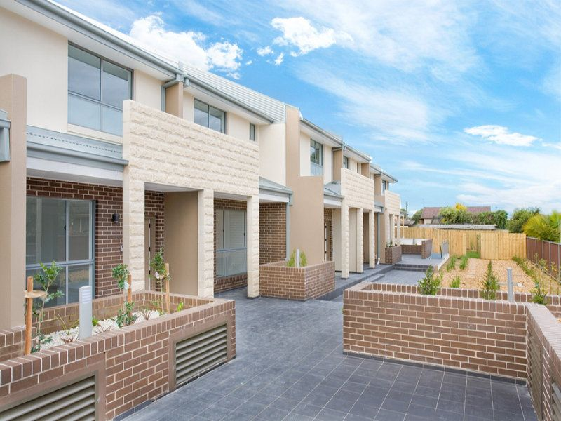 9/19-21 Hill Street, Wentworthville NSW 2145, Image 0
